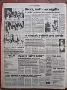 IMG_1997